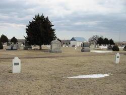 Jennings Cemetery