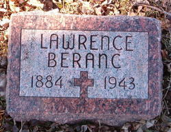 Lawrence Alexander Beranc