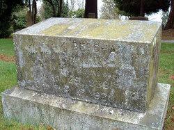 Capt Robert K. Beecham