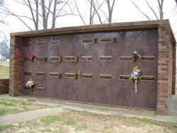 Rockport Memorial Gardens