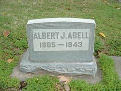 Albert J. Abell