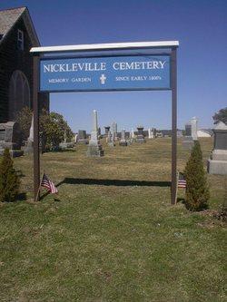 Nickleville Cemetery