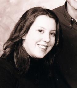 Polly Narramore