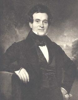 Aaron Clark