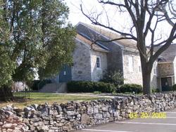 Tuscarora Presbyterian Church Cemetery