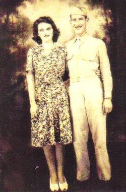 Clara Bell <i>Scott</i> Eddie