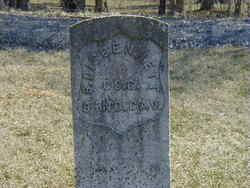 Samuel Disbennett