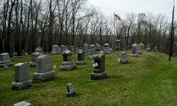 Old Hartford Cemetery