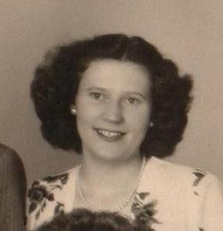 Arleen Dorothy <i>Dollase</i> Tiefel