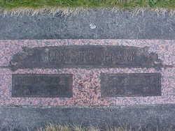 Charles Pinkney Cunningham