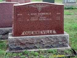 Robert Quenneville