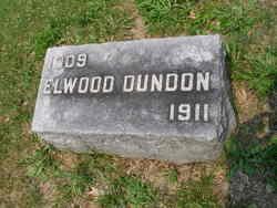 Elwood Dundon
