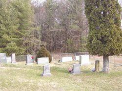 Hardy-Jenkins Cemetery