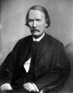 Gen Kit Houston Kit Carson
