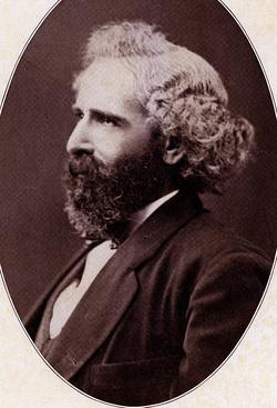 Isidor Bush