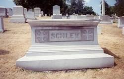 Winfield Scott Schley