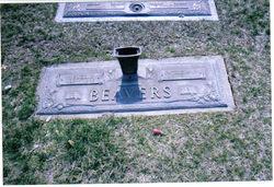 R. Eugene Beavers