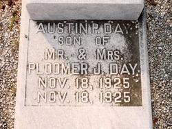 Austin P. Day