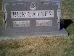 William T Bumgarner