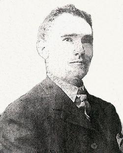 Fred C. Biggers