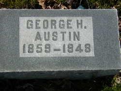 George H. Austin