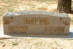 Jessie <i>Shafer</i> Darby