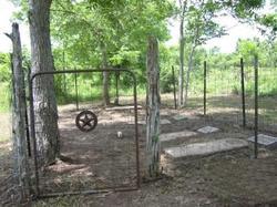Foley Cemetery