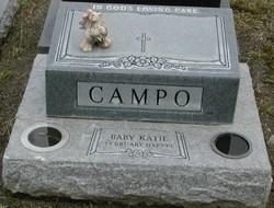 Katie Campo
