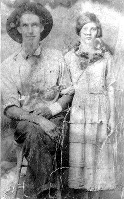 Charlotte Jane Lottie <i>Large</i> Wood