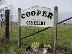 Ruth Minerva <i>Lilly</i> Cooper