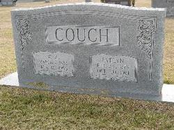William Z. Couch