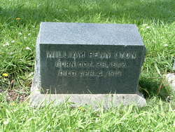 William Penn Lyon