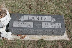 Kevin L. Lantz