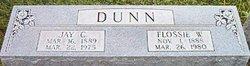 Jay Charlie Dunn