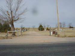 Encino Catholic Cemetery