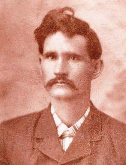 Robert Nelson Aleshire