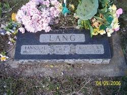 Daniel Lang