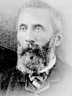 Moses R. Maddocks