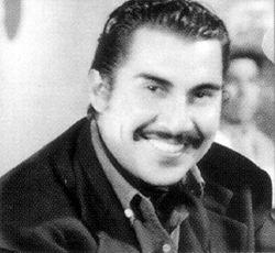 Indio Emilio Fern�ndez