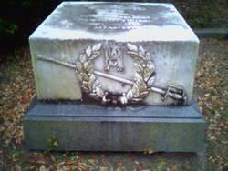 Capt Robert H. Anderson