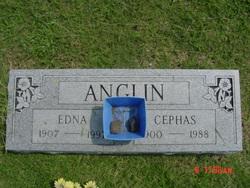 Cephas Anglin