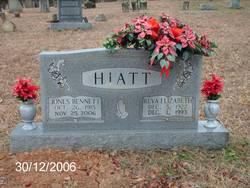 Reva Elizabeth Hiatt