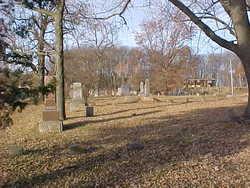 Spicer Cemetery