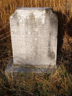 Allen L Liming