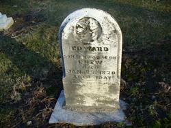 Edward Chew