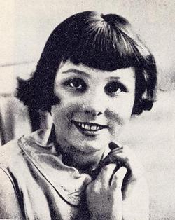 Vera Page