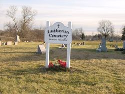 Mussey Township Cemetery