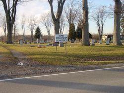 Lynn Township Cemetery