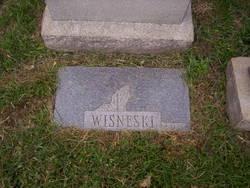 Wisneski