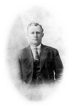 Robert Henry Pilkington, Sr